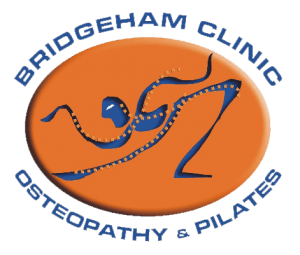 BridgehamClinicLogo