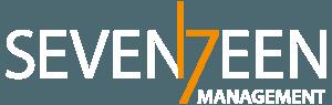 Team 17 Sports Management